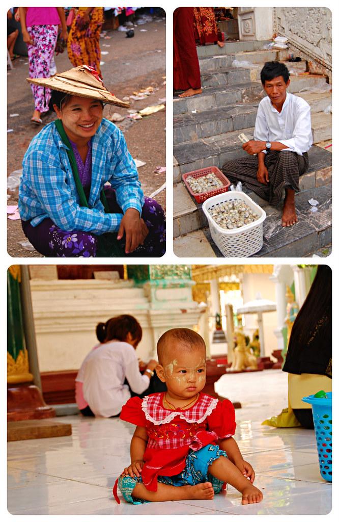 Yangon 14