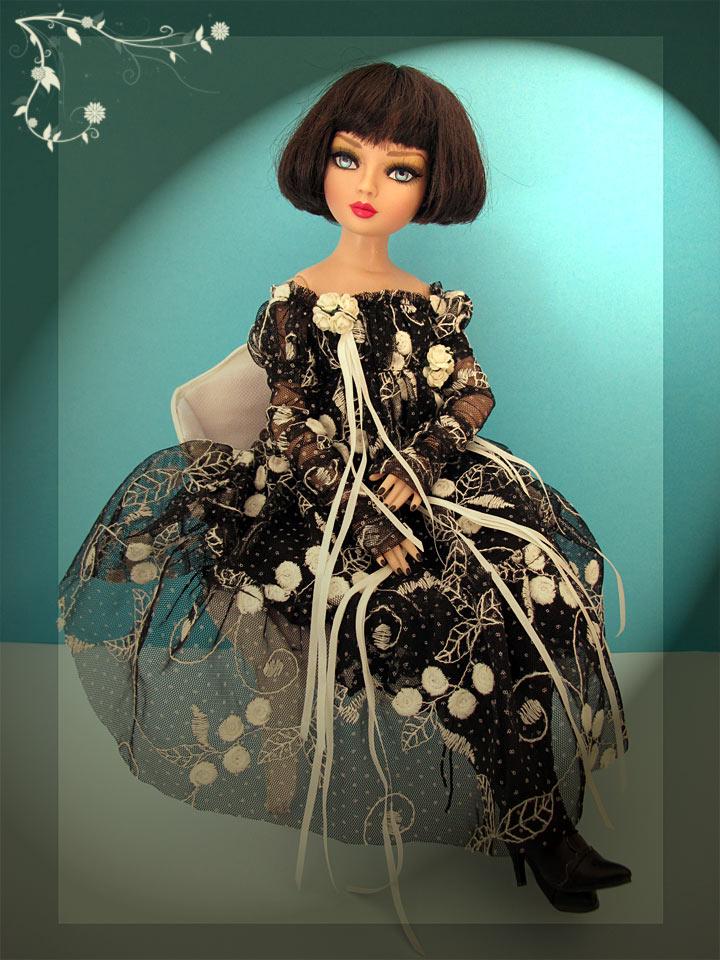 Ellowyne Gilded Gloom d'Inma 8309440411_0d501f02d8_o