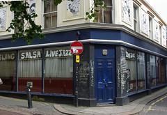 Bar Cafe Newcastle