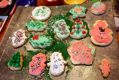 Done-Aut-Sugar-Cookies