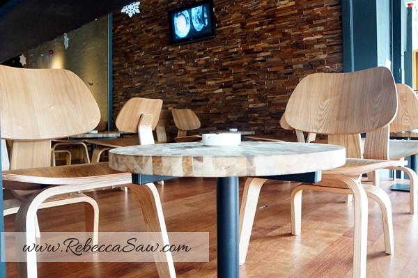 coffea coffee korea - telawi bangsar-005