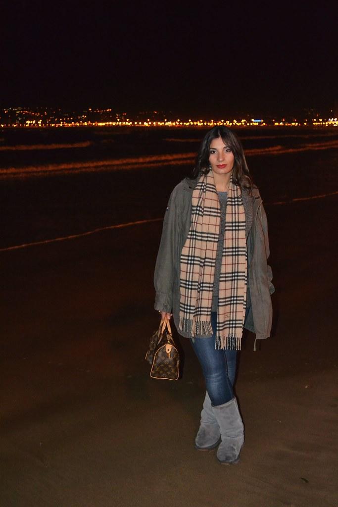 Asturias13