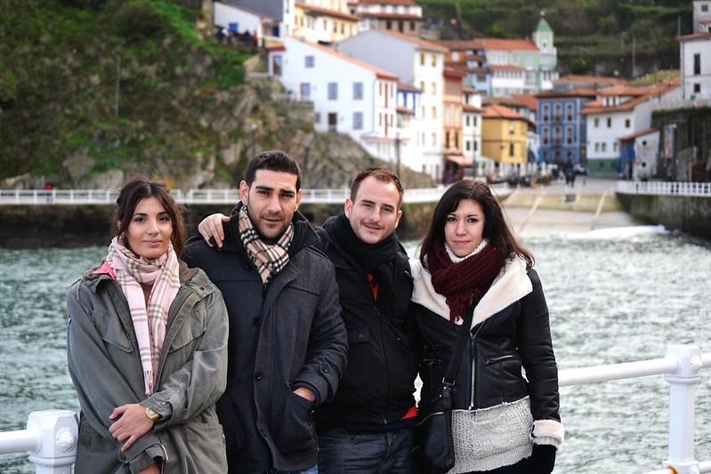 Asturias26