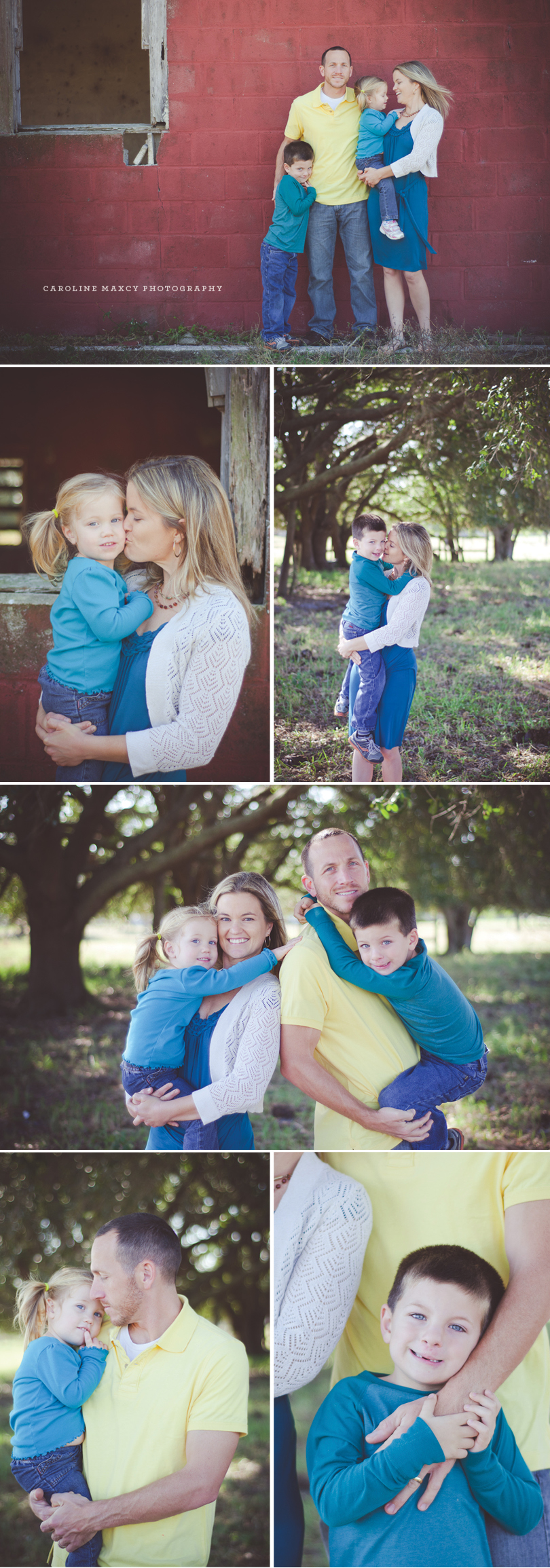 2012_CarolineMaxcyPhotography_Fall_Recap23