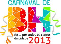 29/12/2012 - DOM - Diário Oficial do Município
