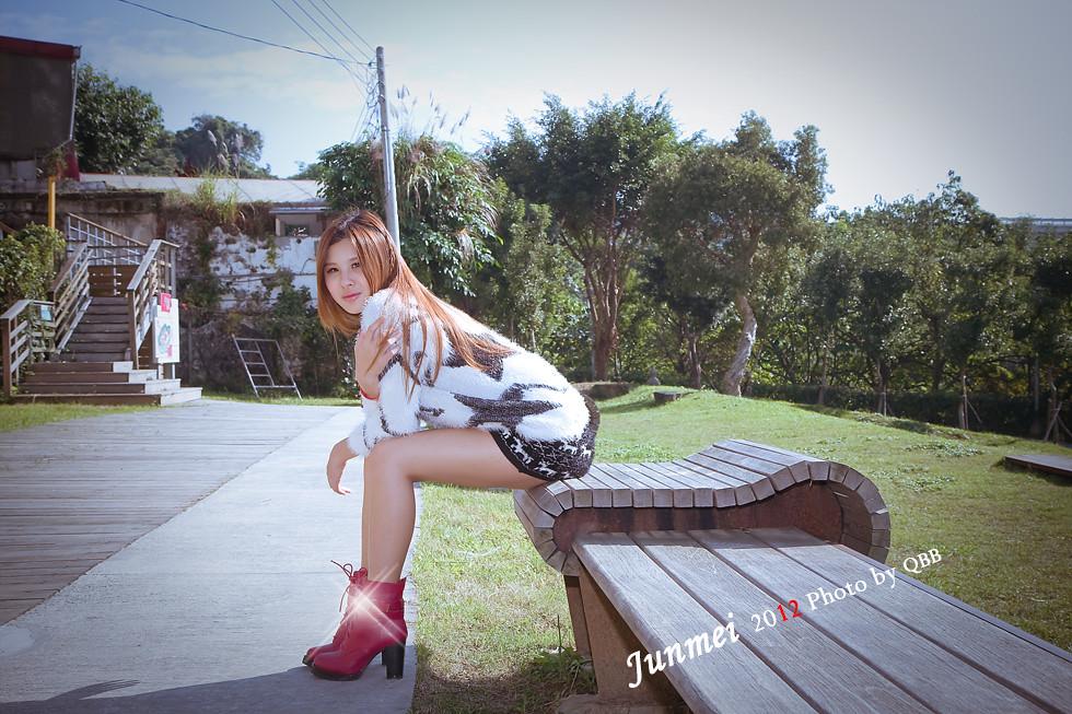 。。。Junmei | 柔剛。。。