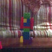 Block Robot