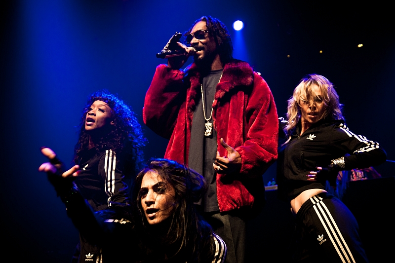 Snoop Dogg 06