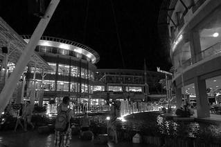 Phuket - Mall