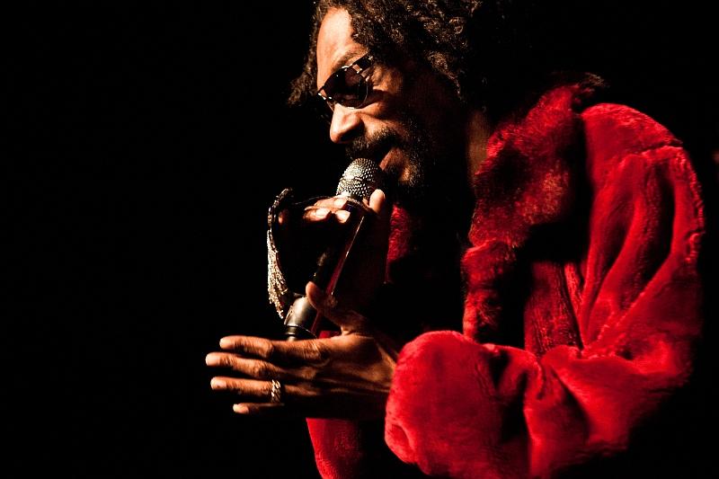 Snoop Dogg 31