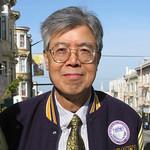 HOM Marlon K. (2011)