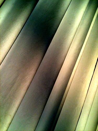 winter germany deutschland evening dance elmshorn alemania curtains sunrays drapes allemagne germania schleswigholstein perde almanya slesvigholsten sleeswijkholstein шлезвиггольштейн σλέσβιχχολστάιν slaswikholstiinj