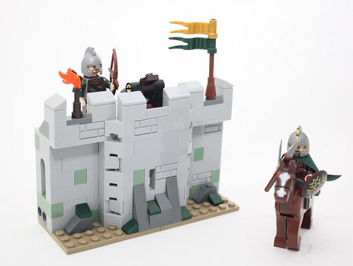 9471 Uruk-Hai Army review 8329845877_cce2780f6d