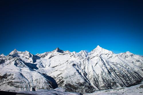 Zermatt-2