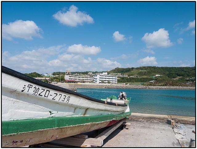 沖繩D2 (1 - 1)-105