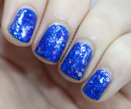 Jindie Nails Battle Royale (3)