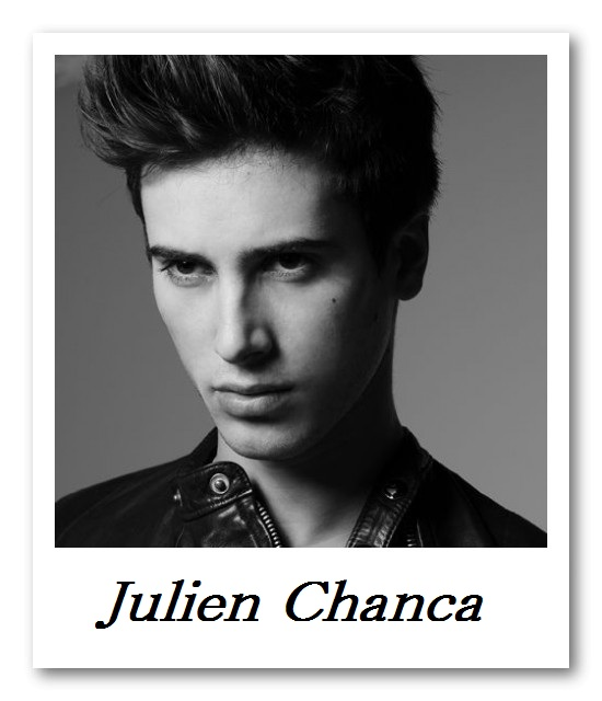 Image_Julien Chanca