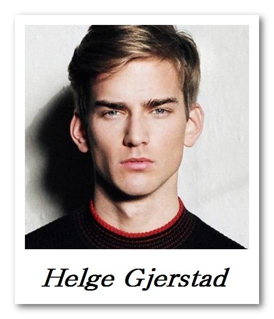 BRAVO_Helge Gjerstad