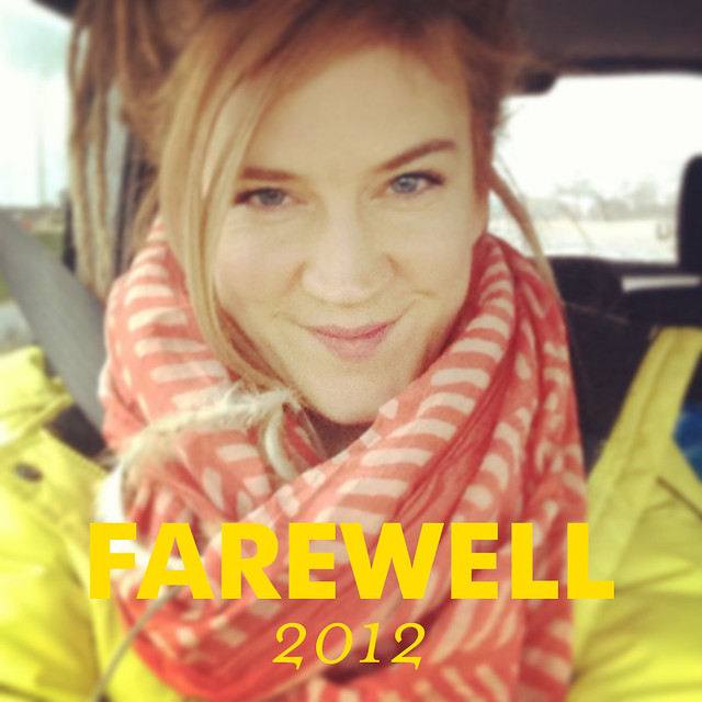 Farewell2012