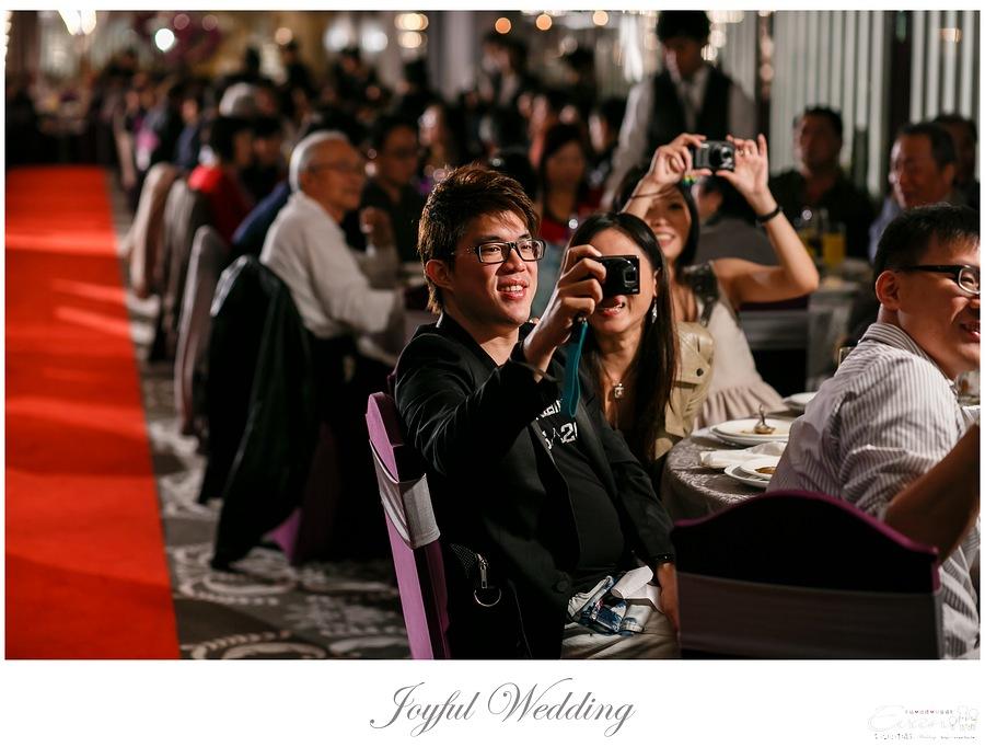 世貿三三 婚禮記錄 小朱爸_0122