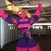 Giant Cardboard Galactus_02 by KarmaAdjuster