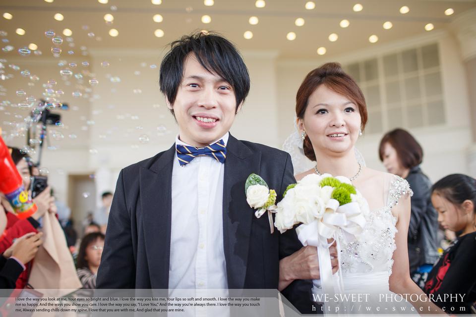 喜恩婚禮記錄-54.jpg