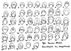 Kiểu tóc MÁI đẹp 2013 chéo bằng vòng cung lệch ngắn dài [K+] Korigami 0915804875 (www.korigami (2)