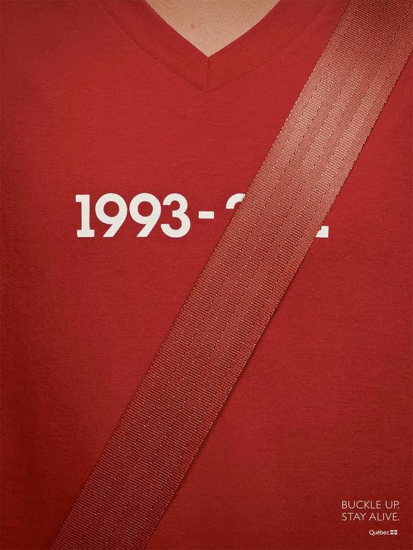 publicidad creativa del 2012