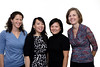 hmong research team