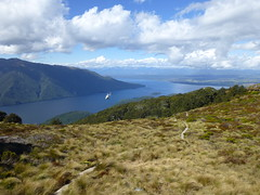 ChopperToLuxmore_KeplerTrack_FiordlandNP_SI_NZ_2012-12-21