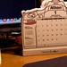 趣味を語るニコンの卓上カレンダーのサムネイル