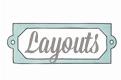 4_Layouts