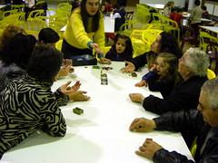 2013-01-03 - Torrecampo - 14