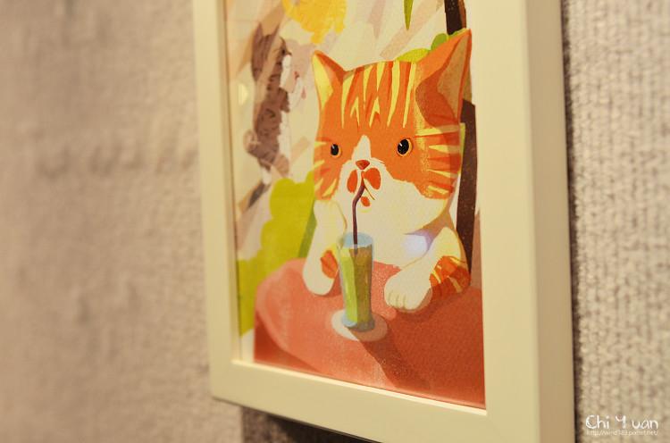 貓型錄25.jpg