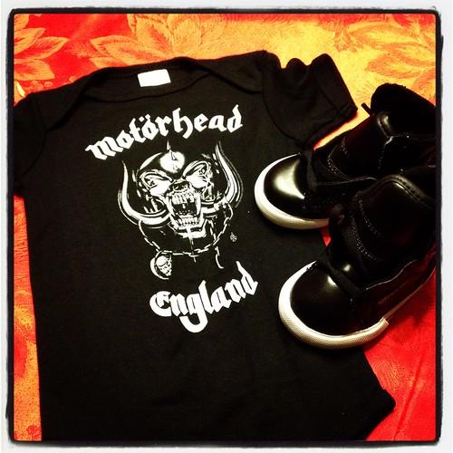Motorhead-Onesie-Supra-Baby-Shoes