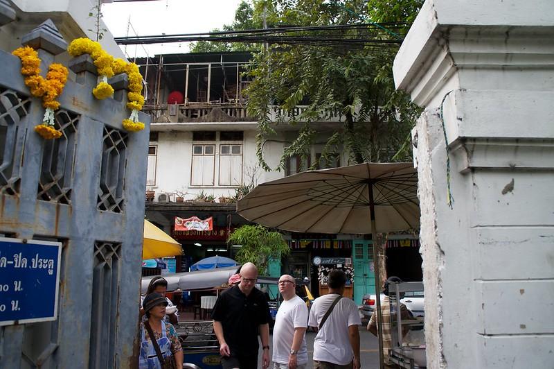 Trip to Bangkok2013-01-04 711