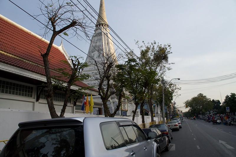 Trip to Bangkok2013-01-04 801