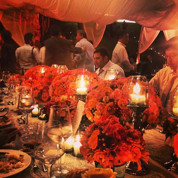 @thefloralist! Good job!! #boracay #wedding #spruce  #igdaily #instadaily #instagram #instagood #instamood #instacool #picoftheday #photooftheday #bestoftheday #webstagram #igersmanila #igmanila #igphilippines #iphone4s #iphoneonly