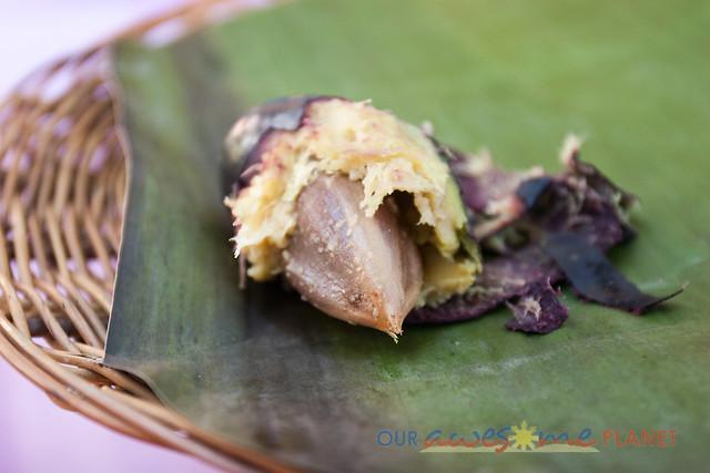 Catanduanes Day 1-99.jpg