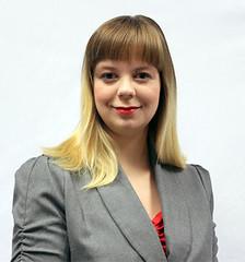 Margaret Heller