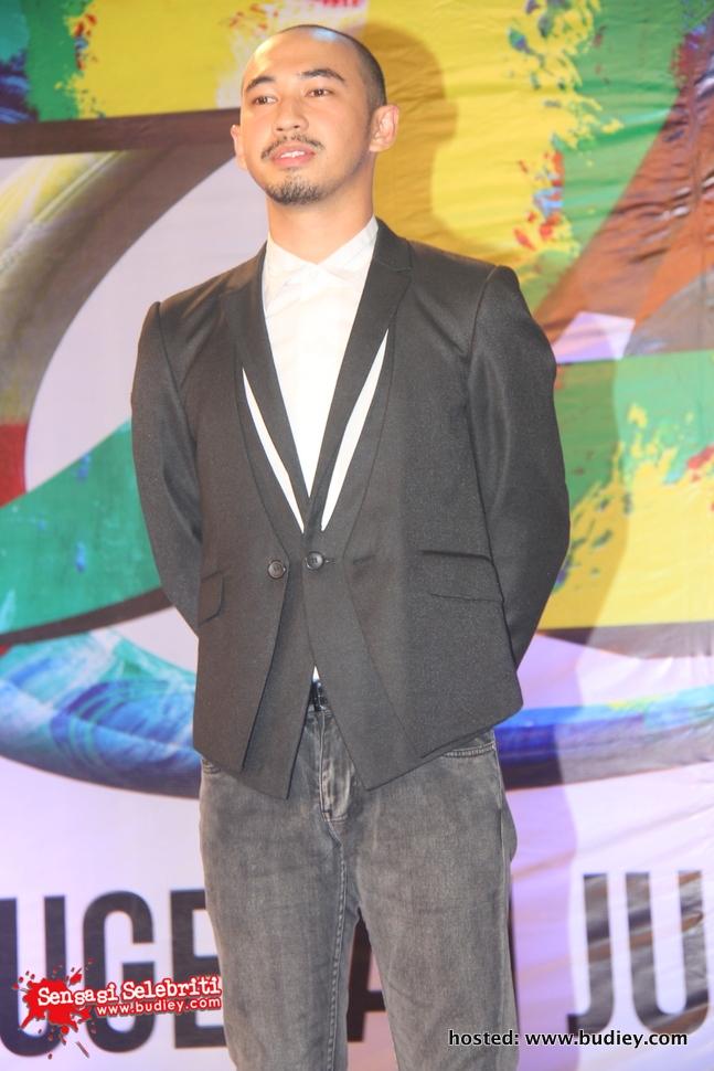Kaer Azmi AJL27