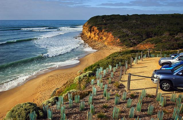 Bells Beach Torquay Victoria Australia Img 8208 Torquay Flickr Photo Sharing