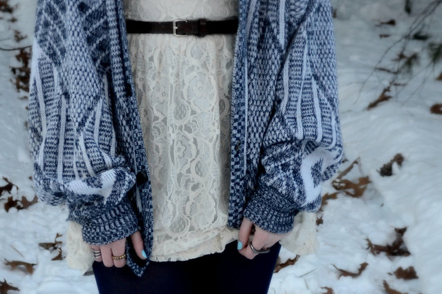 winterblue8