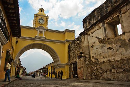 Guatemala581