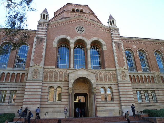 ucla_library
