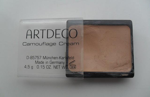 ArtdecoCamouflageCream