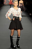 LENA HOSCHEK - Mercedes-Benz Fashion Week Berlin AutumnWinter 2013#008