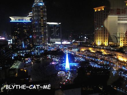 Mega City (21)