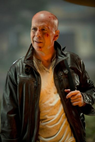 Bruce Willis_A Good Day to Die Hard 02