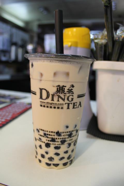 Xi Men Ding 西門町 | Taipei